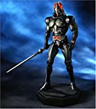 S.I.C. Vol.16 - Kamen Masked Rider Black & Black RX