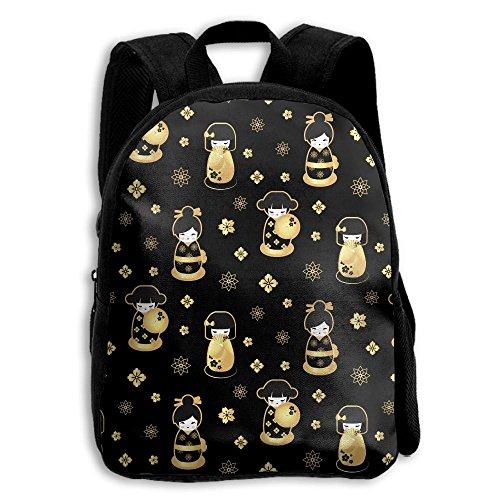 Japanese Lunch Bag Tutorial - 2