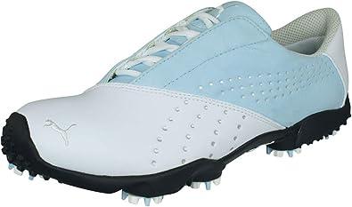 chaussure dame golf puma