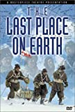Last Place on Earth [DVD] [Import]