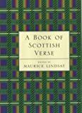 A Book of Scottish Verse, , 0709069014