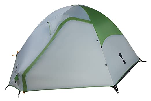 Eureka Tent Keego 2  sc 1 st  Amazon UK & Eureka! KeeGo 2 silver / piquant green: Amazon.co.uk: Shoes u0026 Bags