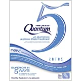 Quantum 5 Firm Choices Alkaline Perm by ZOTOS-PIIDEA/QUANTUM