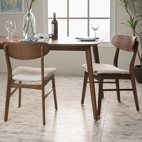 augusta-light-beige-fabric-walnut-finish-dining-chair-set-of-2