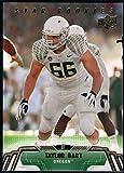Football NFL 2014 Upper Deck #132 Taylor Hart