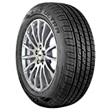 Cooper CS5 Ultra Touring All Season Radial Touring Tire - 255/45R19 104V