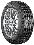 Cooper CS5 Ultra Touring All Season Radial Touring Tire - 225/60R17 99V