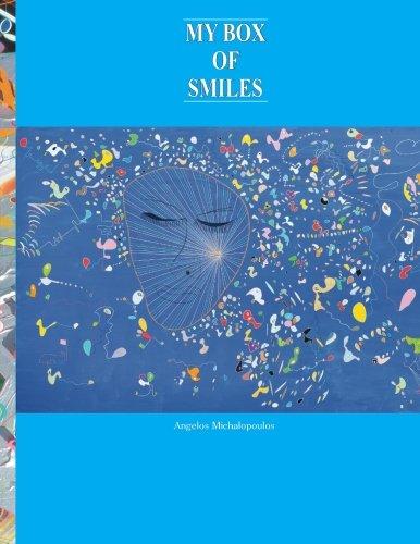 Download My box of smiles PDF
