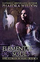 Amazon.com: Phaedra Weldon: Books, Biography, Blog