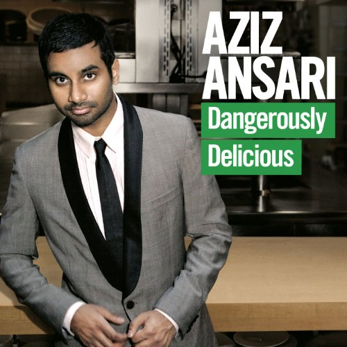 Dangerously Delicious [Explicit]