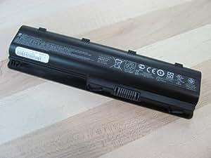 HP Original Battery-MU06/593562-001- Brand New