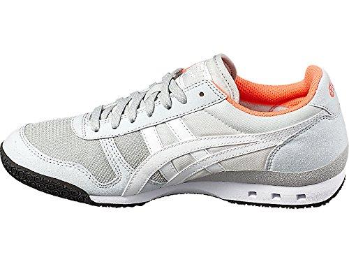 Onitsuka 81 Glacier Ultimate Asics Schuhe Grey Tiger White Herren IHwfqA5