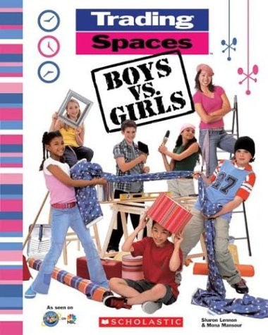 trading-spaces-boys-vs-girls
