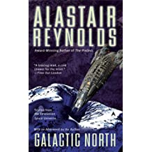 Galactic North (Revelation Space)