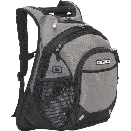OGIO Fugitive Streetpacks