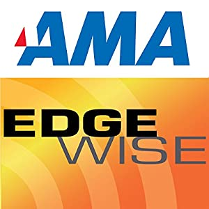 Edward Reilly on the AMA Business Boot Camp Radio/TV Program