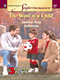The Word of a Child
