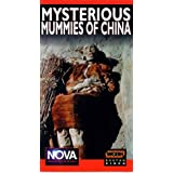 Nova: Mysterious Mummies of China