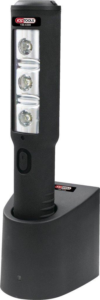 KS Tools 150.4300 LED Super Brigth Lampe KS-Tools Werkzeuge-Maschine