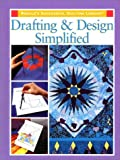 Drafting and Design Simplified, Sarah Sacks Dunn, 1579545033