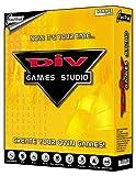 DIV Games Studio
