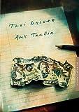 Taxi Driver, Amy Taubin, 1844574997