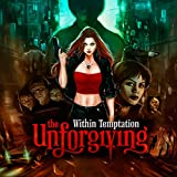 Unforgiving, The (Special Edition)(CD/DVD)
