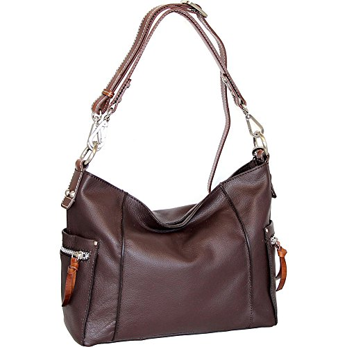 nino-bossi-peggy-sue-crossbody-chocolate