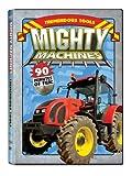 Mighty Machines: Tremendous Tools