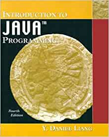 Good Java Books For Programming