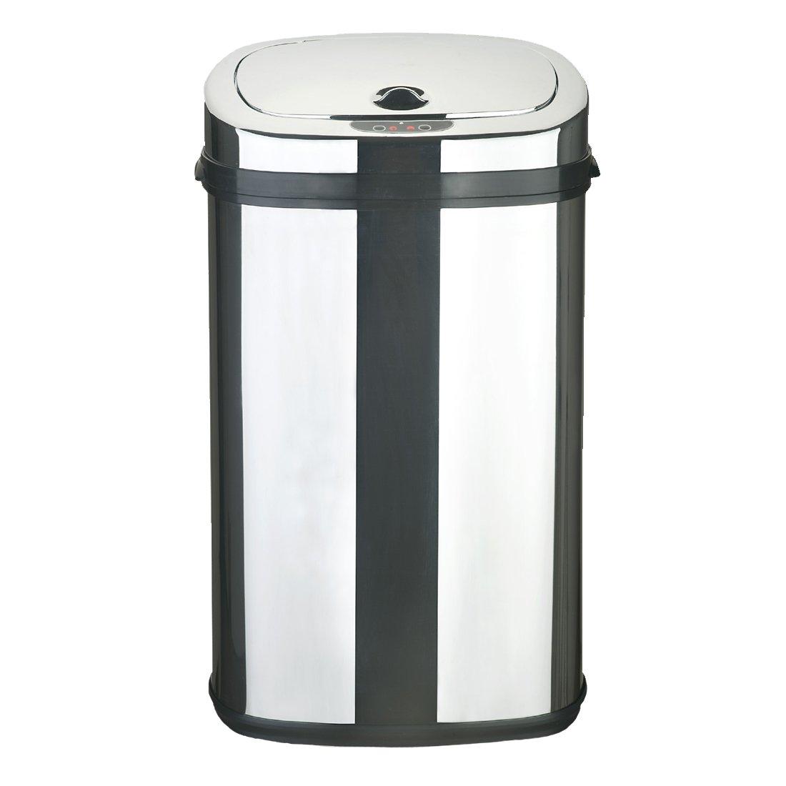 poubelle cuisine pas cher formidable poubelle cuisine. Black Bedroom Furniture Sets. Home Design Ideas