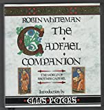 img - for Cadfael Companion : The World of Brother Cadfael book / textbook / text book