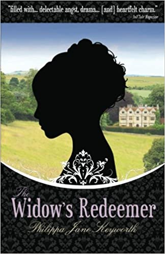 Image result for the widow's redeemer