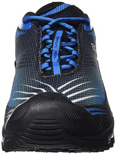 Deportivos Chameleon Zapatos para Boreal Azul Hombre xE707Y