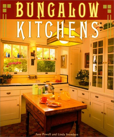 Pdf Home Bungalow Kitchens