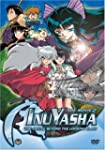 InuYasha: The Movie 2 - The Castle Be...