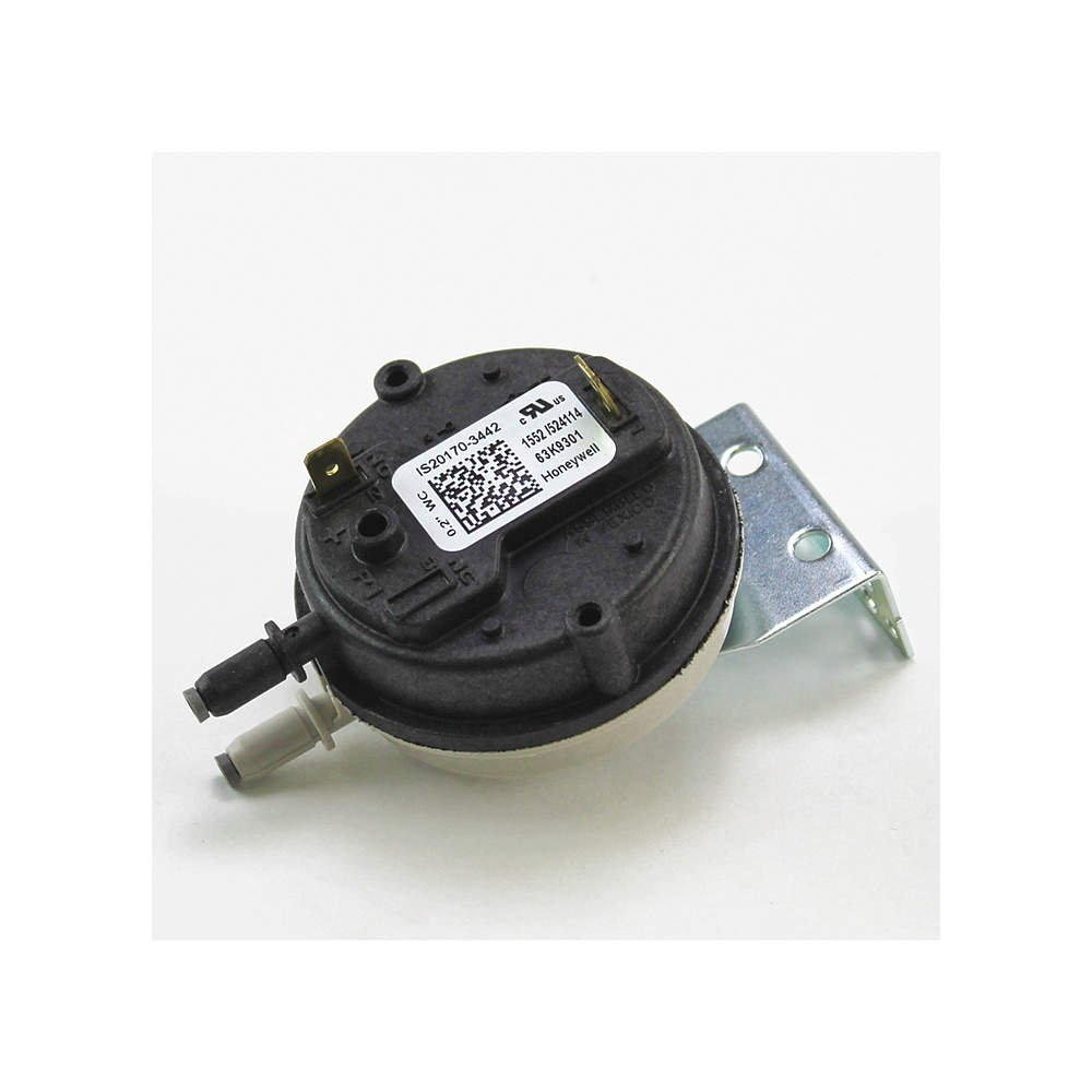Lennox 63K93 Pressure Switch