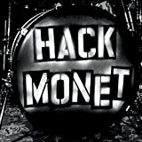 Hack Monet by Hack Monet