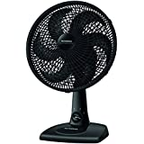 Ventilador 30cm Maxi Power, Mondial, NV-15-6P-FB, 127.