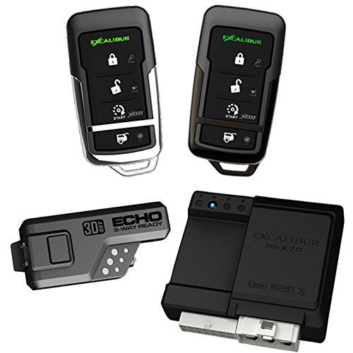 onlines best deal on amazon.com marketplace ... silencer car alarm diagram commando car alarm wiring harness