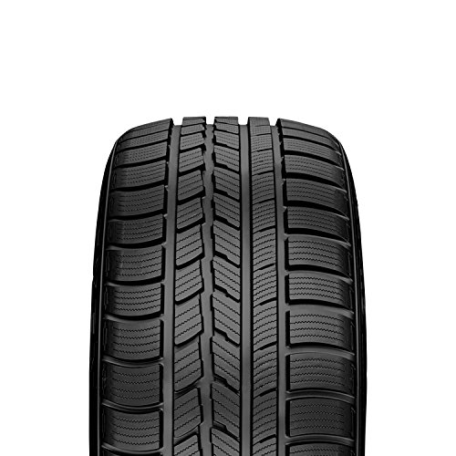 Nexen Winguard Sport Performance-Winter Radial Tire 235//55R19 105V