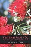 Remembering You, Andrea Notman, 1465300031