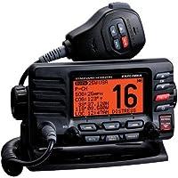 STANDARD VHF Explorer Optional Remote Black / STD-GX1600B /