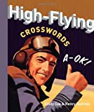 High-Flying Crosswords, Emily Cox and Henry Rathvon, 1402774672