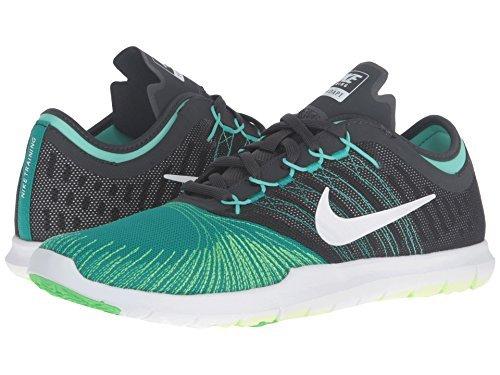 787939f8e3eb Galleon - Nike Women s Wmns Flex Adapt TR
