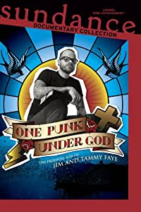 One Punk Under God: Official Pre-Release Edition