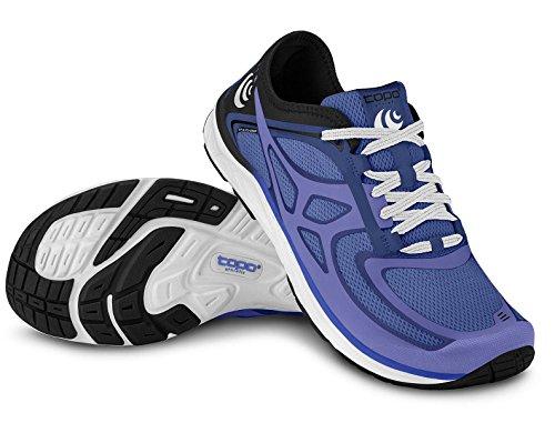 アノイスイマークダウンTopoレディースSt - 2 Running Shoes &ワークアウトヘッドバンドバンドル