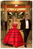 What Happened to Paul Carter? Vol i & ii Editted: The very true story of love, passion & a Hitman