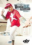 The Vanilla Ice Project Season 1