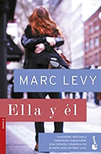 Ella y él par Levy
